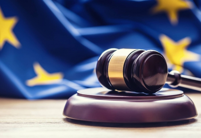 European Court may rule in favour of employees