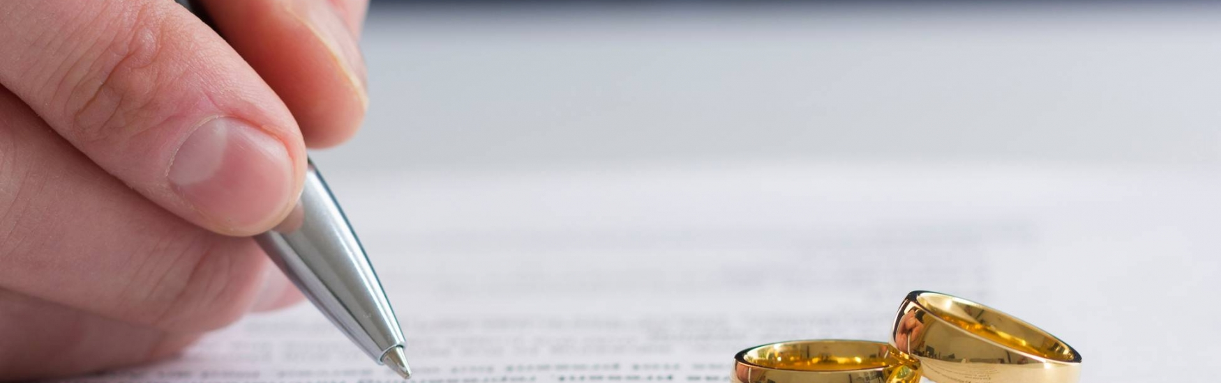 divorce solicitors in stoke on trent