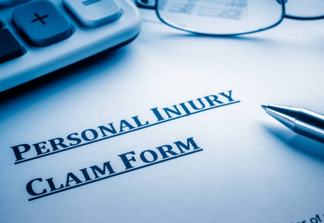 Association of Personal Injury Lawyers Calls for a Complete Ban on Nuisance Calls about Accident Claims