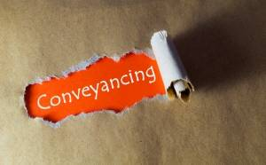 Conveyancing in Newcastle-Under-Lyme
