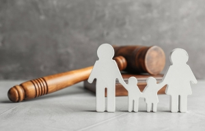 family law crewe