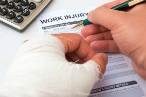 Personal Injury Solicitors in Newcastle-Under-Lyme